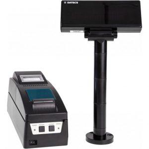Imprimanta fiscala FP550 T
