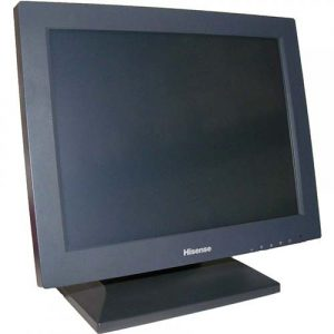 Monitor touchscreen Hisense MD15V